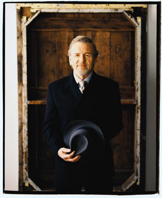 Colm Wilkinson Photo