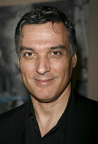 Robert Cuccioli Photo