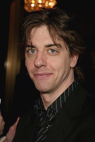Christian Borle Photo