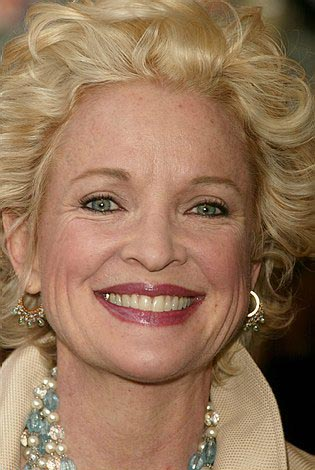 Christine Ebersole Photo