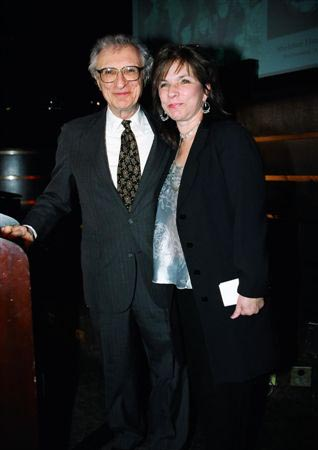 Photo Coverage: Guild Hall Honors Sheldon Harnick