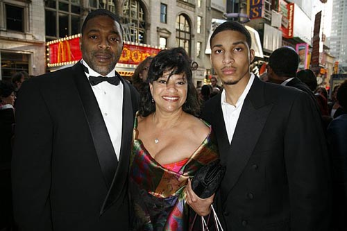 Debbie Allen - Gallery Photo