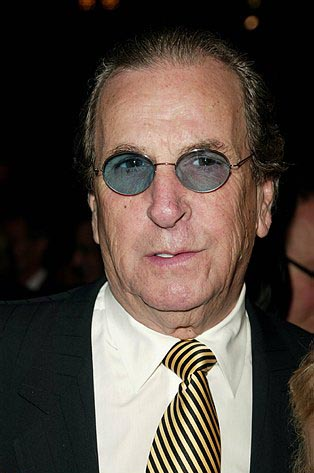 Danny Aiello Photo
