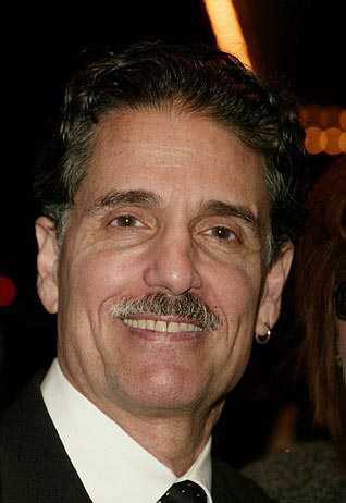Chris Sarandon Photo