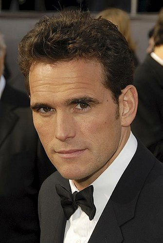 Matt Dillon - Photos