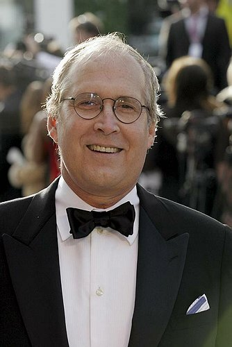Chevy Chase Photo