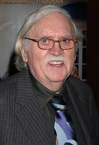 Thomas Meehan Photo