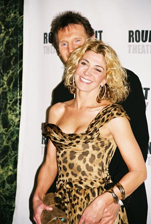 natasha richardson instagram