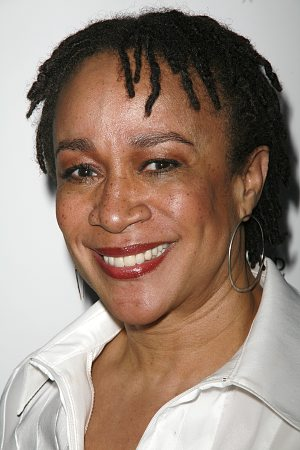 S. Epatha Merkerson Photo
