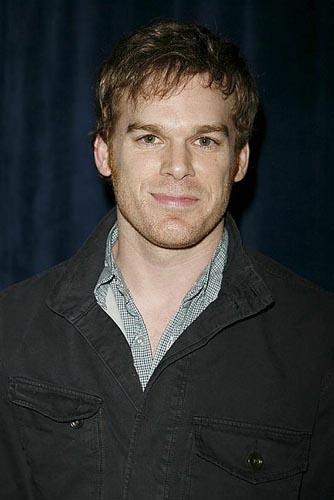 Dexter [Info.]