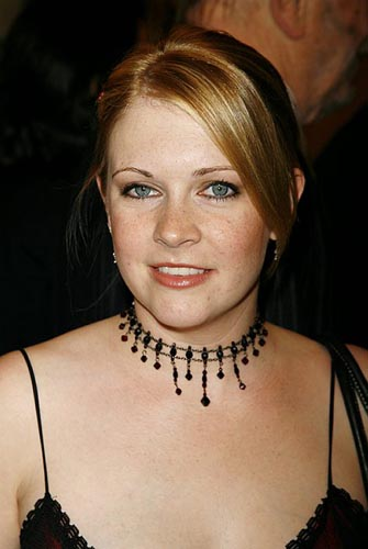 Melissa Joan Hart Photo