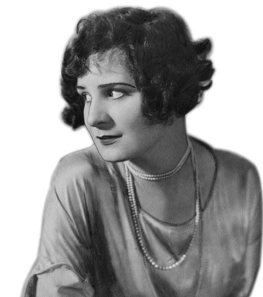 re: Re: Shirley Booth