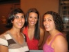Lea, my sister and I