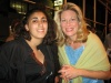 myself and Marin Mazzie.
