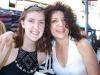 Me and Diana Dimarzio