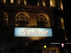 Footloose in London :)