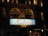 Footloose in London :)