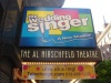 The Wedding Singer :)