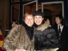 The Fabulous Stephanie J Block