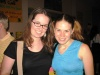 Me and Celia Keenan-Bolger after '...Spelling Bee' - 7/6/05