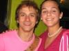 Tim Howar and me
