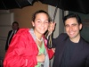 John Lloyd Young and me