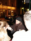 Nathan Lane - March 2006