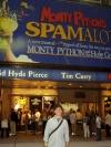 SpamAlot! July 15, 2005