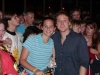 alan tudyk and me!