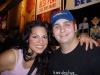Me and Sara Ramirez