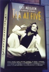 Tea At Five with Kate Mulgrew