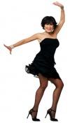Chita Rivera:The Dancer's Life