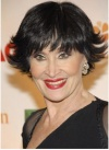 Chita Rivera: 2006 Tony Awards