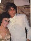 Chita Rivera & Barry Manilow