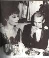 1960: Gwen and Bob