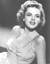 Judy Garland... The Greatest Entertainer In My Opinion.