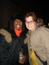 i love anika ellis such talent (saw her in sweet charity)