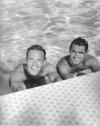 Randolph Scott-Cary Grant