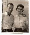 Mom & Dad (1964)