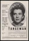 Nell Tangeman