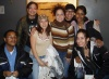 This is all of us with Karmine Alers, who is, by far, the best Mimi!