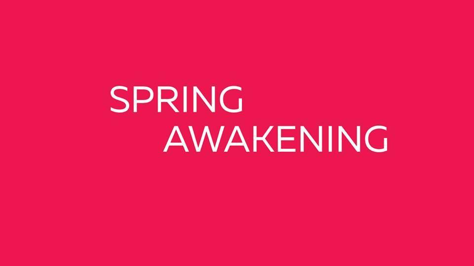 http://www.su.edu/performs/event/spring-awakening/ 1