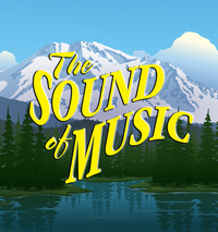 The Sound of Music in Salt Lake City at Tuacahn Center for the Arts 2019