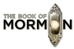 The Book of Mormon in Vancouver