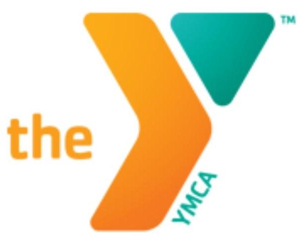 YMCA Camp Eberhart