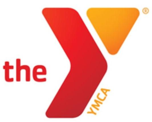 YMCA Camp Nan A Bo Sho