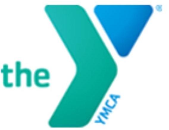 YMCA Camp Thunderbird