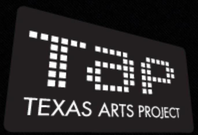 Texas Arts Project