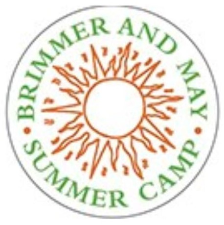The Brimmer And May Day Camp