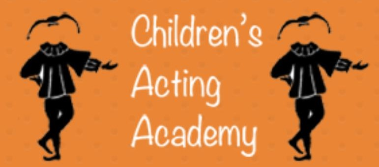 The Children's Acting Academy Summer Day Camp